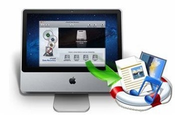MAC & Linux data recovery