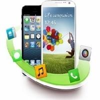 Mac & Smartphone Service
